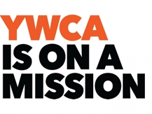 ywca-on-a-mission