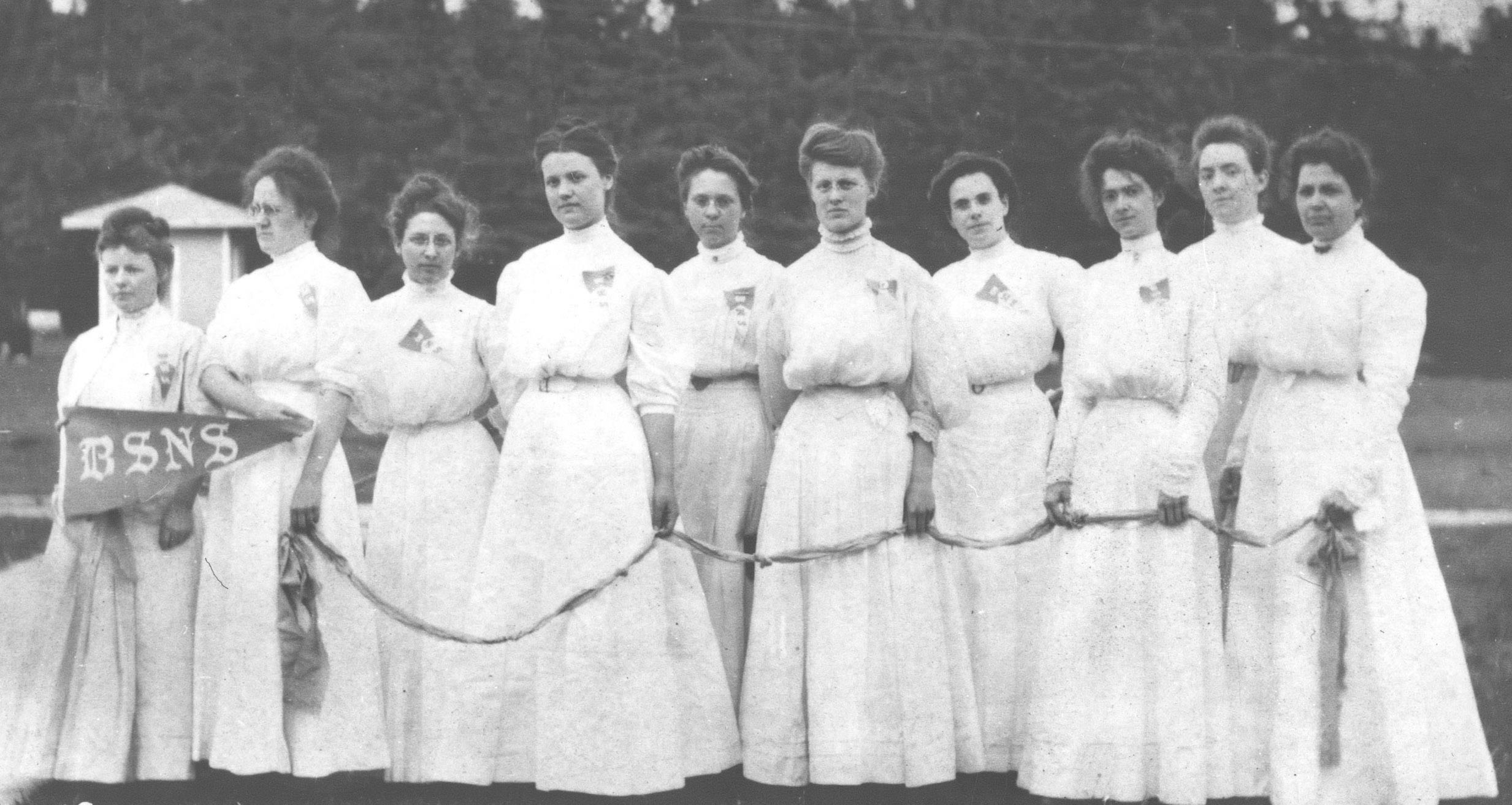 turn of the century YWCA women 001 crop