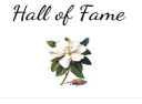 hall of fame image (2)