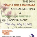 Annual Meeting 2014 Poster
