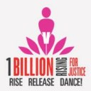 i billion rising
