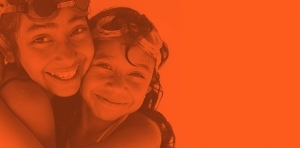 orange-girls-with-goggles