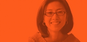 orange-woman-with-glasses