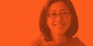 orange-woman-with-glasses