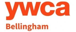 YWCA Bellingham